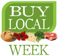 buy-local-logo