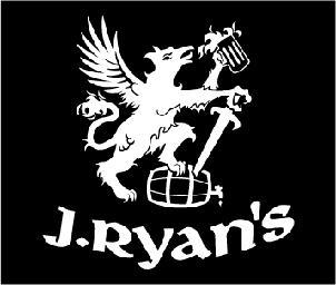 J. Ryan's Pub